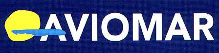 Aviomar-Logo.jpg