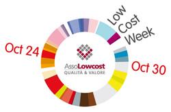 lowcostweek-logo.jpg
