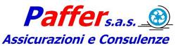 paffer-assicurazioni-logo.jpg