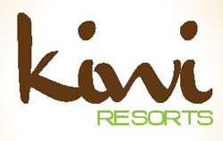 kiwi-resorts-logo.jpg