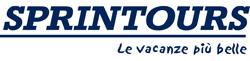 sprintours-logo.jpg