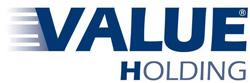 value-holding-logo.jpg
