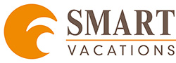 smart-vacations-logo.jpg