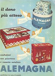 alemagna1958.jpg