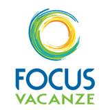 focus-vacanze-logo.jpg