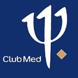 clubmed-logo.jpg