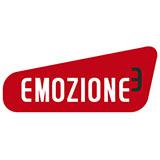 emozione3-logo.jpg