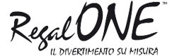 regalone-logo.jpg