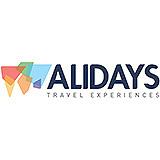 alidays_logo.jpg