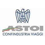astoiconfindustria-logo.jpg