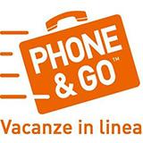 phone-e-go-logo.jpg