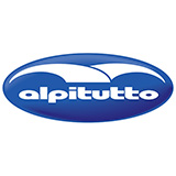 alpitutto logo q